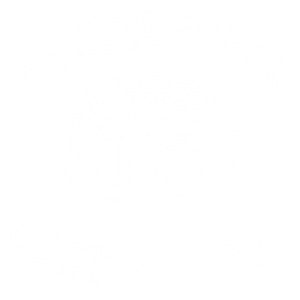 BOXING-CASTELGINEST